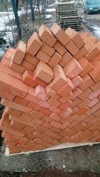 Кирпич полнотелый м-150 продажа от производителя в г.Бугуруслан